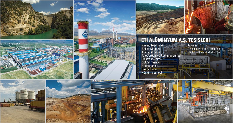 cengiz_aluminium_web_tesisler-7